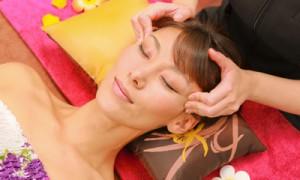 head_massage01