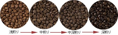 menu1-2-2
