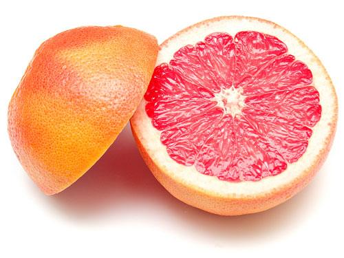 pinkgrapefruit2